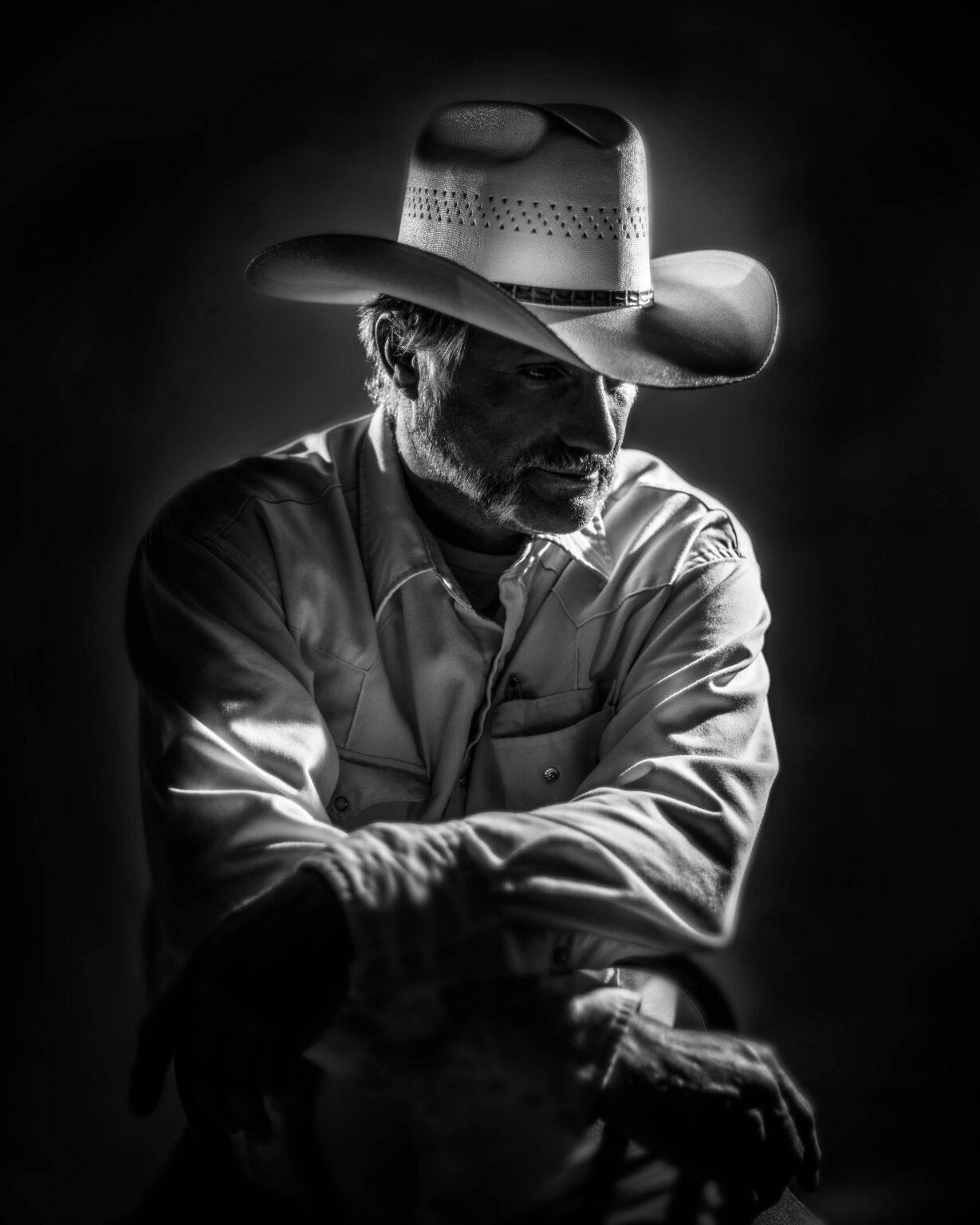 tomcowboy.jpg